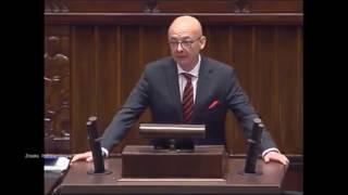 Michał Kamiński rozjeżdża PiS.