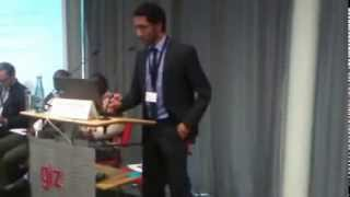 1st AEP Expert Meeting - Background On Ethiopian Diaspora In Germany - Africa Europe Platform