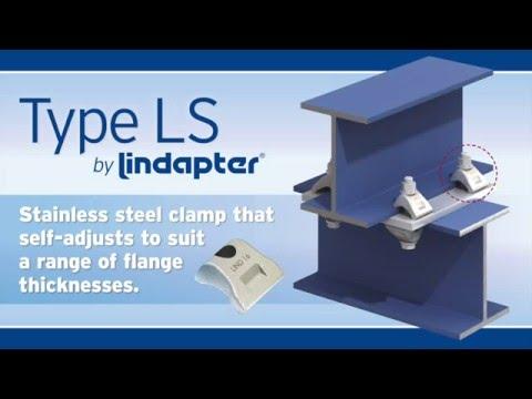 Type LS