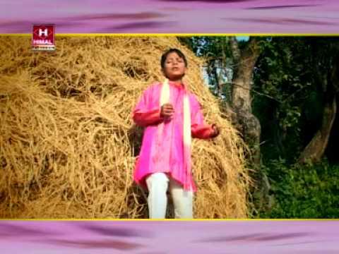 Video Kisana Murali Sura Sura | 2014 New Hit Kumaoni Song | Gaurav Bisht download in MP3, 3GP, MP4, WEBM, AVI, FLV January 2017
