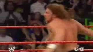 Video Triple h save HBK download in MP3, 3GP, MP4, WEBM, AVI, FLV January 2017