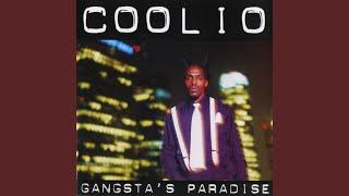 Video Gangsta's Paradise (feat. L.V.) MP3, 3GP, MP4, WEBM, AVI, FLV Agustus 2019