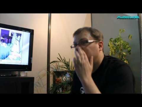 Elsword : Présentation Paris Games Week 2011 - Console-toi.fr