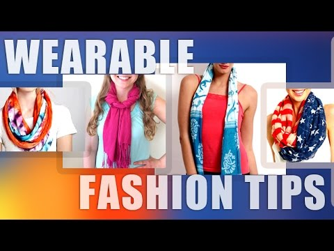 Wearable-Fashion-Tips-2-Hack-of-The-Day-Puthuyugam-TV