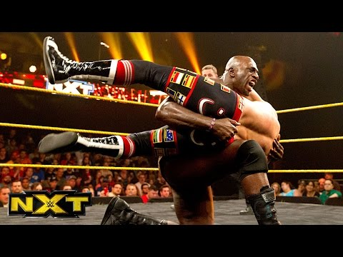 neil - NXT Champion Adrian Neville teams with Sami Zayn to face Titus O'Neil & Tyson Kidd in the main event of WWE NXT. See FULL episodes of WWE NXT on WWE NETWORK: http://bit.ly/nxtwwe Don't forget...
