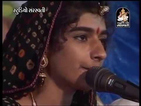 Video Rajbha Gadhvi Kiran Gadhvi Savarkundla Programme Rajal Maa No Nes - Part - 2 download in MP3, 3GP, MP4, WEBM, AVI, FLV January 2017