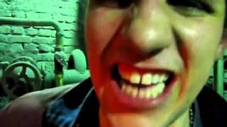 Download Lagu Запрещённый репортаж с завода МАЗ. #1 тонкости производства. Хроники завода. Mur1zik Mp3