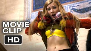Nonton New Year S Eve Movie Clip  2   This Is Not A Training Bra   2011  Hd Film Subtitle Indonesia Streaming Movie Download