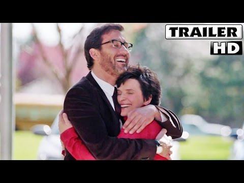 Lecciones De Amor Trailer 2014 Español