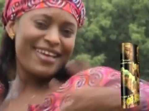 WAKAR TUTAR SO 1 Don tunawa da tsofaffin Jarumai (Hausa Films & Music)