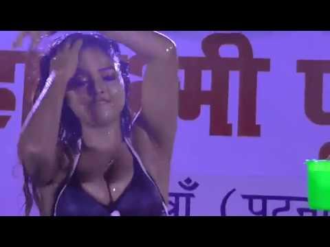 Video neha bhojpuri arkestra 2017 hd new | tip tip brasa pani | Daniyawan | hot songs| download in MP3, 3GP, MP4, WEBM, AVI, FLV January 2017