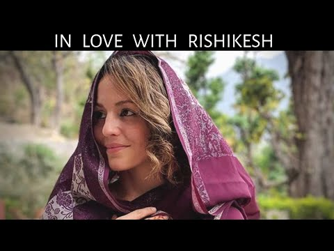 Download Rishikesh, India. The Journey Begins. Travel Vlog 1 HD Mp4 3GP Video and MP3