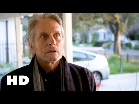 THE KOMINSKY METHOD Season 2 Trailer (2019) Netflix