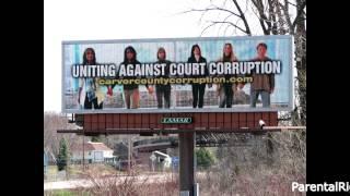Talk Radio   Family Court Corruption #3