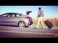 2013 Hyundai Elantra Test Drive & Car Review ...