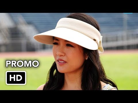 Fresh Off The Boat 4.02 (Preview)