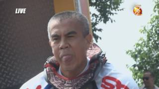Kudus Indonesia  city photos : 76 Indonesian Downhill 2016 - Seri 5 - Ternadi Kudus 13 November 2016