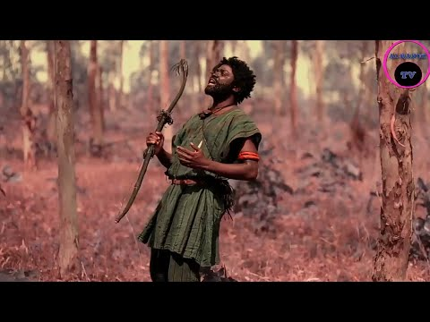 Nura M Inuwa Hindu Latest Hausa Songs (Best Of Hindu)