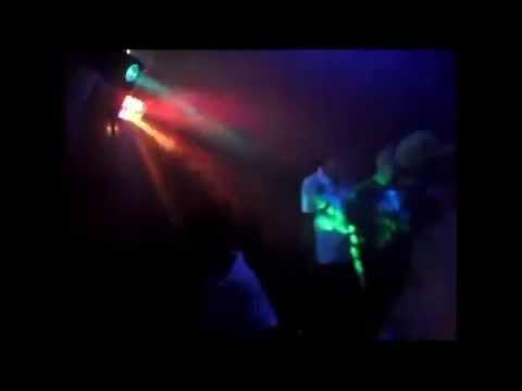 Festa em Iapu, bombandox~1