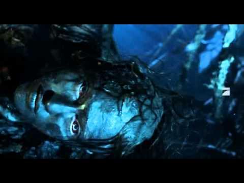 Sleepy Hollow - Season 1 Episode 2 German Trailer [ProSieben]