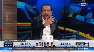 Video Prabowo Klaim Kemenangan Tanpa Sandiaga, Ada Apa? MP3, 3GP, MP4, WEBM, AVI, FLV April 2019