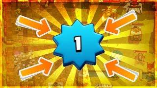Nouvelle vidéo sur Clash Royale, pour une nouvelle série où l'on repart de 0 et si je perd une game, j'arrête la série ! Oublie pas le petit like et clashhh onnnnAbonne toi à ma chaîne pour rester au courant de mes vidéos Clash Royale ici : https://www.youtube.com/channel/UCXJYtXDKX0aNsbJ-h_lHT_g?sub_confirmation=1-- Rejoins moi sur Twitter :: https://twitter.com/KawaboumgaCR        -- Rejoins moi sur Snapchat :: https://www.snapchat.com/add/kawaboumgaaaAVOIR DES GEMMES GRATUITES ICI : https://www.youtube.com/watch?v=oBvVYw92VtIOublie pas le Petit Like en partant sinon tu n'auras pas de coffre légendaires !! ;) (On fait dans l'humour)
