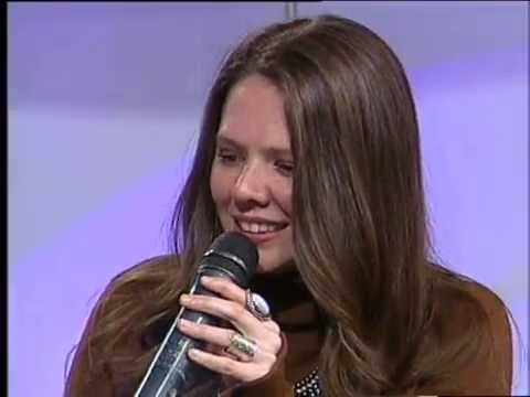 Jesse Y Joy video Corre - Estudio CM 2016