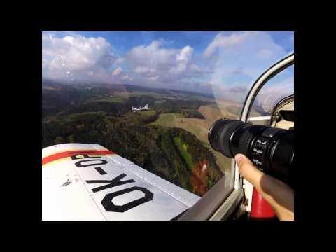 TL Sting Carbon Rg S4 www.fluglehrerteam.de