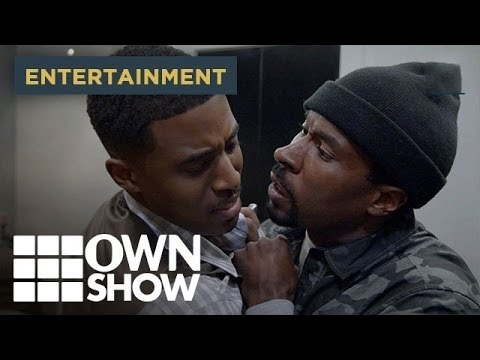 The Haves And The Have Nots Season 3 Episode 8 Recap | #OWNSHOW | Oprah Online