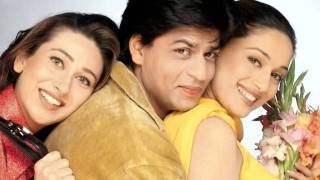 Video Dil To Pagal Hai [All Songs] |Jukebox| (HD) With Lyrics - Dil To Pagal Hai MP3, 3GP, MP4, WEBM, AVI, FLV April 2018