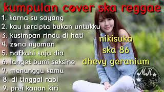 Video koplo regge terbaik MP3, 3GP, MP4, WEBM, AVI, FLV Maret 2019