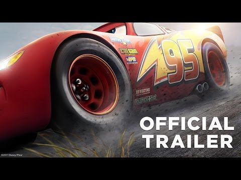 Pixar s Cars 3 Official Trailer 14309156170040098