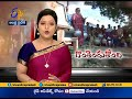 Podili Villagers Facing Drinking Water Problems in Prakasam District - Video