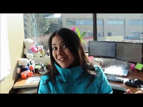 Legitimate work from home jobs clickbank how to find best home based business opportunity