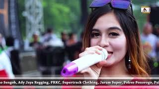 Video 9th Anniversary PRKC -  Ditinggal Rabi -  Irene Ghea -  New Kendedes MP3, 3GP, MP4, WEBM, AVI, FLV Maret 2018