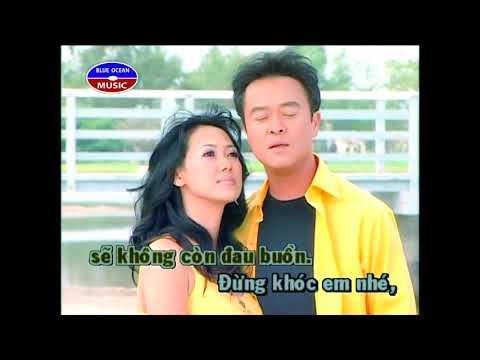 Karaoke Hanh Phuc Tren Tay - Kenny Thai Y Nhi (Beat & Vocal) - Thời lượng: 11 phút.