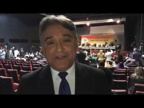 Câmara Legislativa será a primeira Casa Legislativa do Brasil a adotar súmulas para barrar projetos inconstitucionais