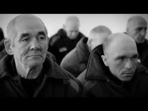 """Владимир Сергеев """"Исповедь"""" (2018)"""