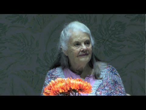 Marjorie Prime (Teaser)