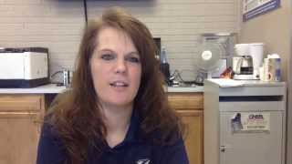 LENEXA,KS Ford Oil Change Service Quick Lane Specials LIBERTY,MO | Oil Change Prices MISSION,KS
