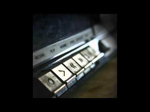 Tekst piosenki Akcent - Asculta po polsku