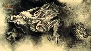 Vetřelci dávnověku  - Mimozemšťané a monstra