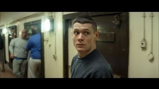 Starred Up | Official Trailer HD | 2014