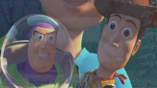 Toy Story 1  1995 Team Up Part 2 Eng Sub