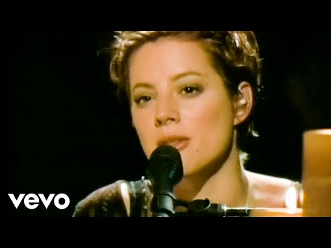 angel - Music video by Sarah McLachlan performing Angel. (C) 1997 Arista Records, Inc.