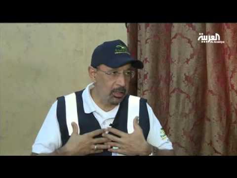 #فيديو :: #وزير_الصحة يعلن سلامة الحجيج من الأوبئة