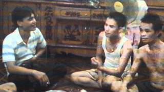 TRUNG THU2011-XOM3 DƯƠNG CỐC P2 -LIÊN HOAN
