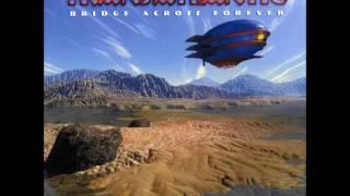 Video Transatlantic - Bridge Across Forever (2001) MP3, 3GP, MP4, WEBM, AVI, FLV November 2017