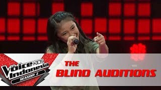 "Video Anneth ""Rolling In The Deep"" 