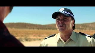 Nonton Ben Gerrard Showreel  Wolf Creek 2 Film Subtitle Indonesia Streaming Movie Download